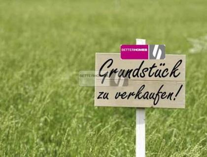 Grundstücke in 4201 Eidenberg