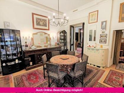 Wohnungen in 1010 Wien