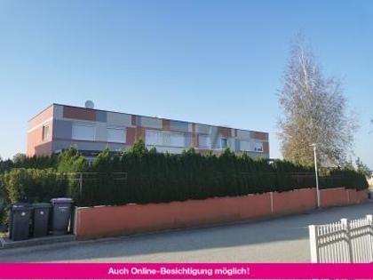 Häuser in 4921 Hohenzell