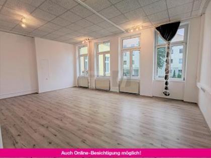 Wohnungen in 2483 Ebreichsdorf