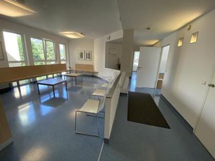 Büros /Praxen in 5700 Zell am See
