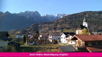Wohnungen in 5431 Kuchl