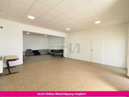 Einzelhandel / Geschäfte in 2700 Wiener Neustadt
