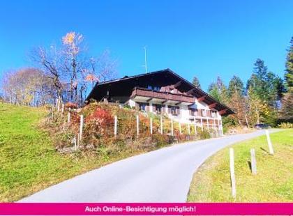 Häuser in 6952 Sibratsgfäll