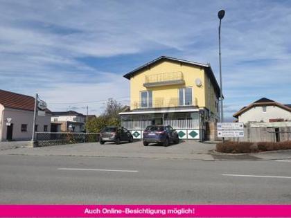 Wohnungen in 4762 Sankt Willibald