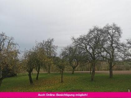 Wohnungen in 4701 Bad Schallerbach