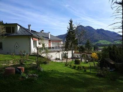 Häuser in 4592 Leonstein