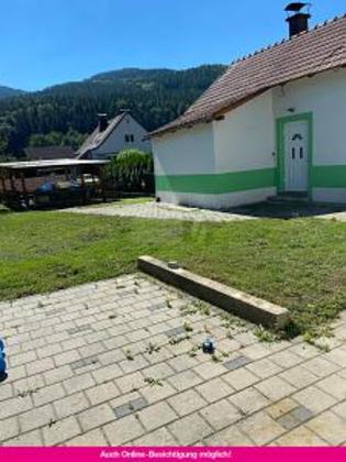Häuser in 2640 Gloggnitz