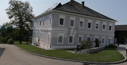Häuser in 4906 Eberschwang