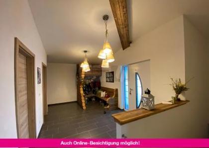Wohnungen in 5731 Hollersbach im Pinzgau
