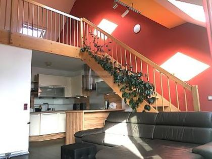 Wohnungen in 2361 Laxenburg