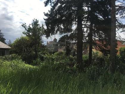 Grundstücke in 2344 Maria Enzersdorf