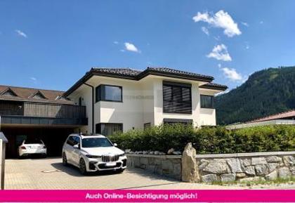 Häuser in 5732 Mühlbach