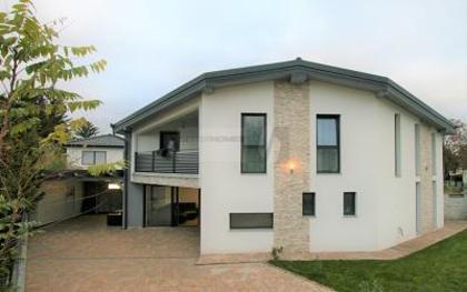 Häuser in 2483 Ebreichsdorf