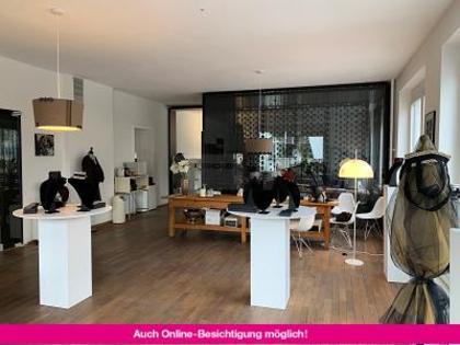 Einzelhandel / Geschäfte in 6890 Lustenau