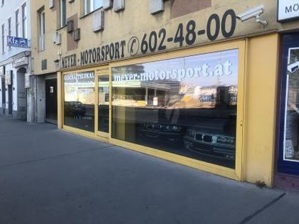 Einzelhandel / Geschäfte in 1100 Wien