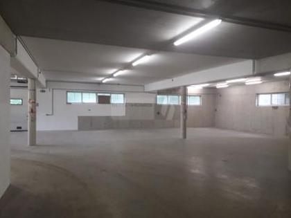 Hallen / Lager / Produktion in 4090 Engelhartszell