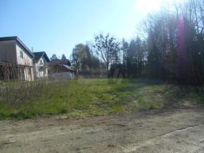 Grundstücke in 4682 Geboltskirchen