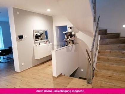 Häuser in 4714 Meggenhofen