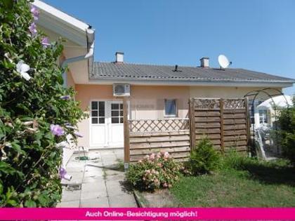 Wohnungen in 7062 Sankt Margarethen im Burgenland