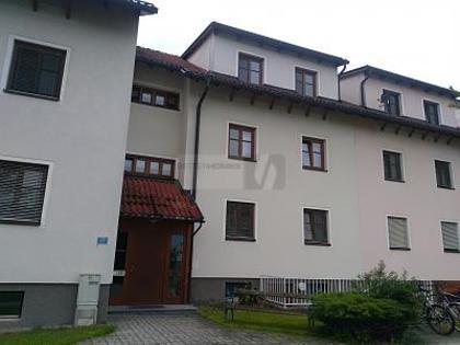 Wohnungen in 4971 Aurolzmünster