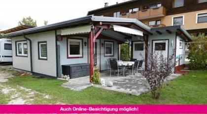 Wohnungen in 9141 Eberndorf