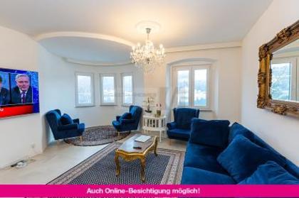 Wohnungen in 4082 Aschach an der Donau