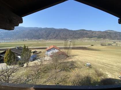 Wohnungen in 9570 Ossiach
