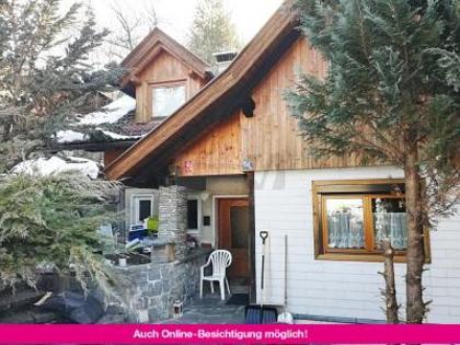 Häuser in 9545 Radenthein