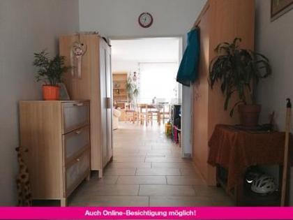 Häuser in 9613 Feistritz an der Gail