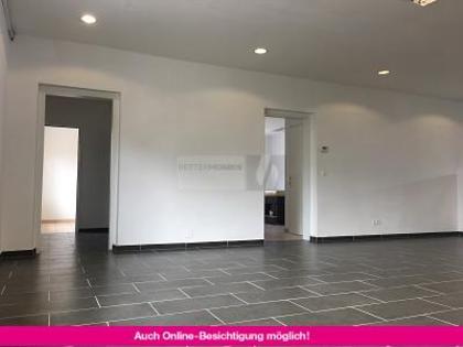Büros /Praxen in 2344 Maria Enzersdorf