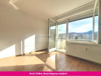 Wohnungen in 2371 Hinterbrühl