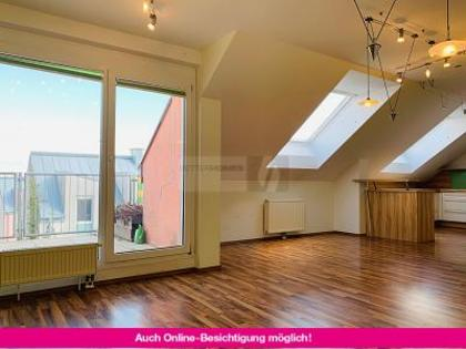 Wohnungen in 2326 Maria-Lanzendorf