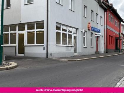 Büros /Praxen in 4293 Gutau