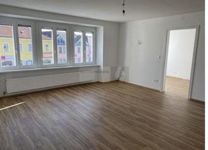 Wohnungen in 4230 Pregarten