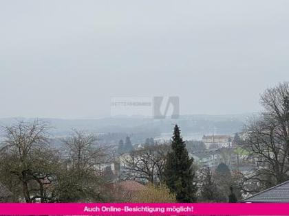 Grundstücke in 3370 Ybbs an der Donau