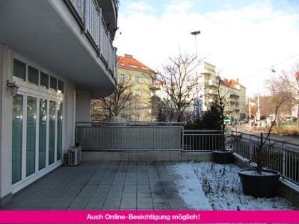 Einzelhandel / Geschäfte in 1180 Wien