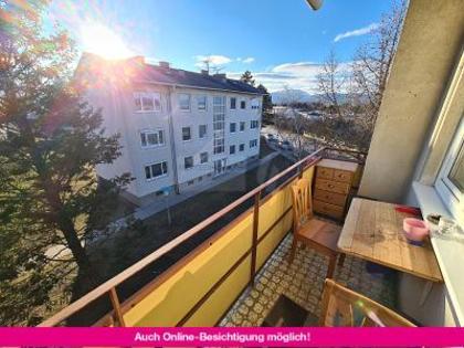 Wohnungen in 2620 Neunkirchen