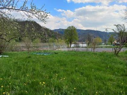 Grundstücke in 3641 Aggsbach Markt