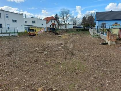 Grundstücke in 2491 Neufeld an der Leitha