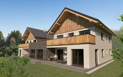 Wohnungen in 9751 Sachsenburg