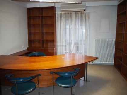 Büros /Praxen in 4600 Wels
