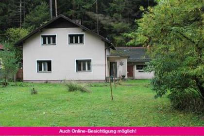Häuser in 2763 Pernitz