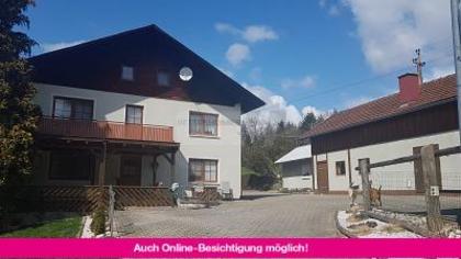 Häuser in 4943 Geinberg