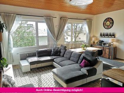 Häuser in 9551 Bodensdorf