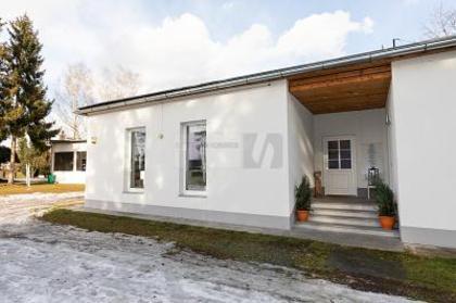 Büros /Praxen in 4614 Marchtrenk