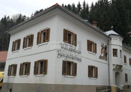 Häuser in 9375 Hüttenberg