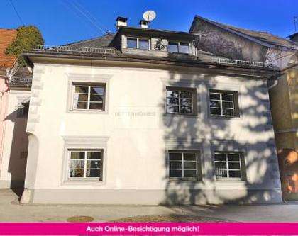 Häuser in 9300 Sankt Veit an der Glan
