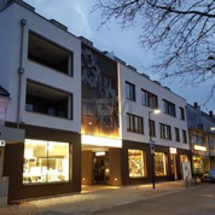 Büros /Praxen in 2230 Gänserndorf
