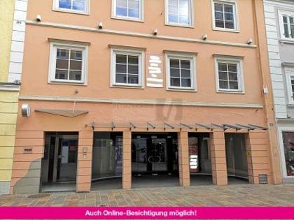 Einzelhandel / Geschäfte in 9020 Klagenfurt am Wörthersee